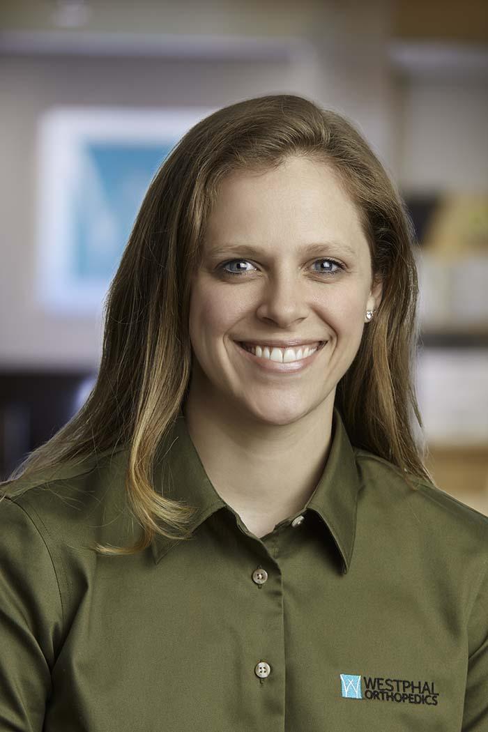 Katie McKendry