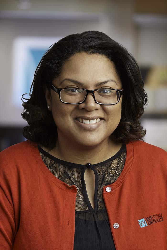 Zenaida Morales